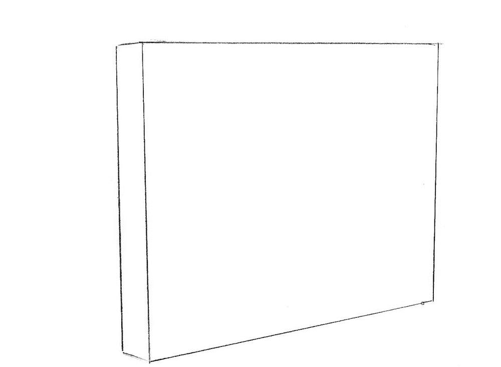1-How-to-draw-a-heating-radiator.jpg