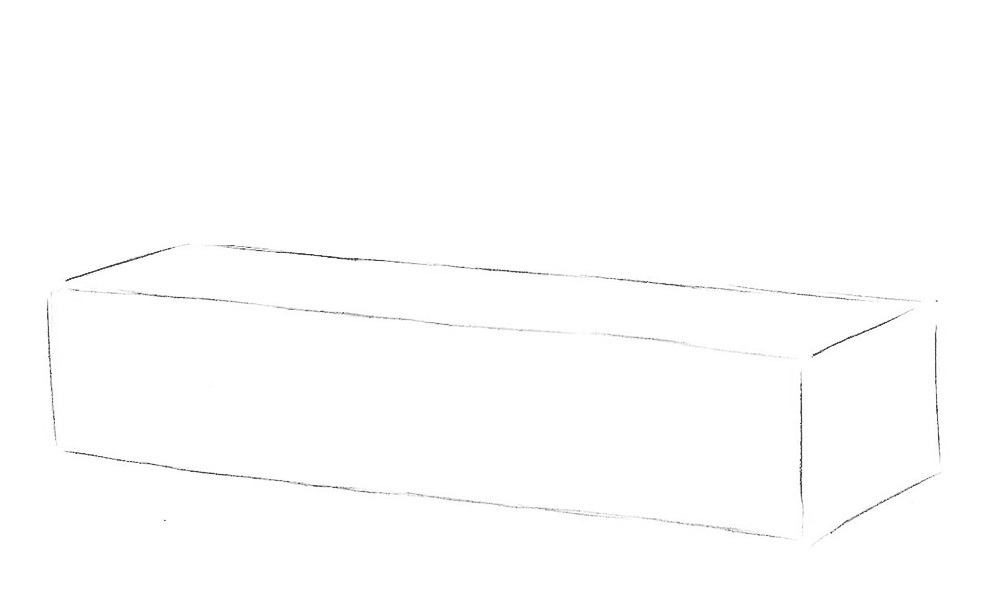 1-how-to-draw-a-Couch.jpg