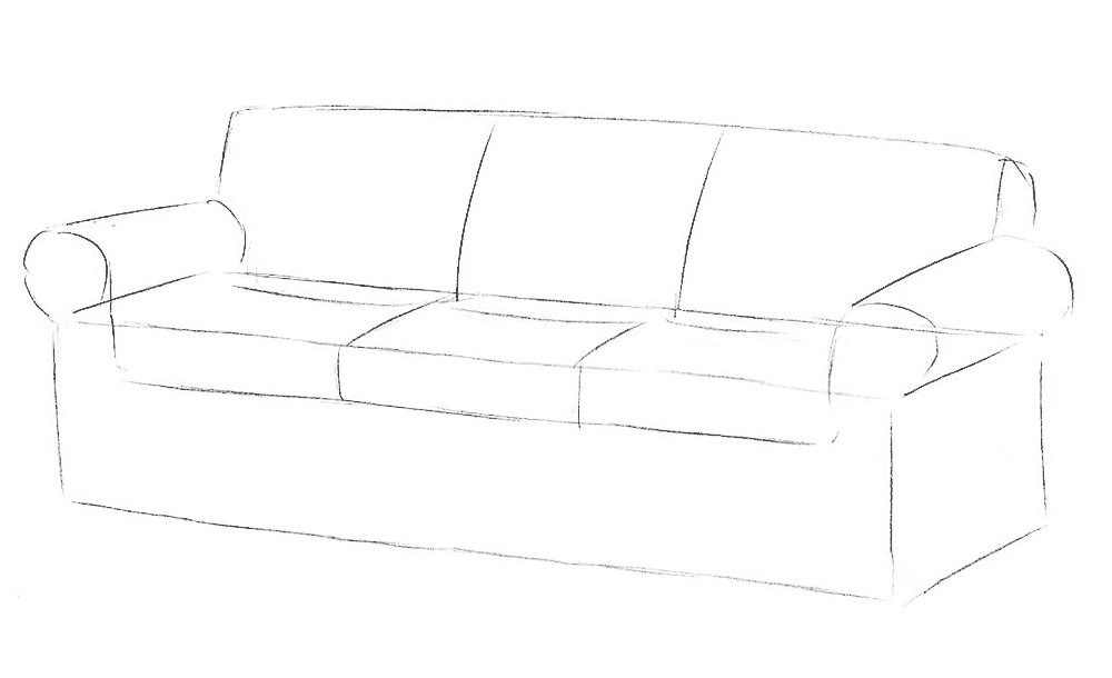 3-couch-sketch.jpg