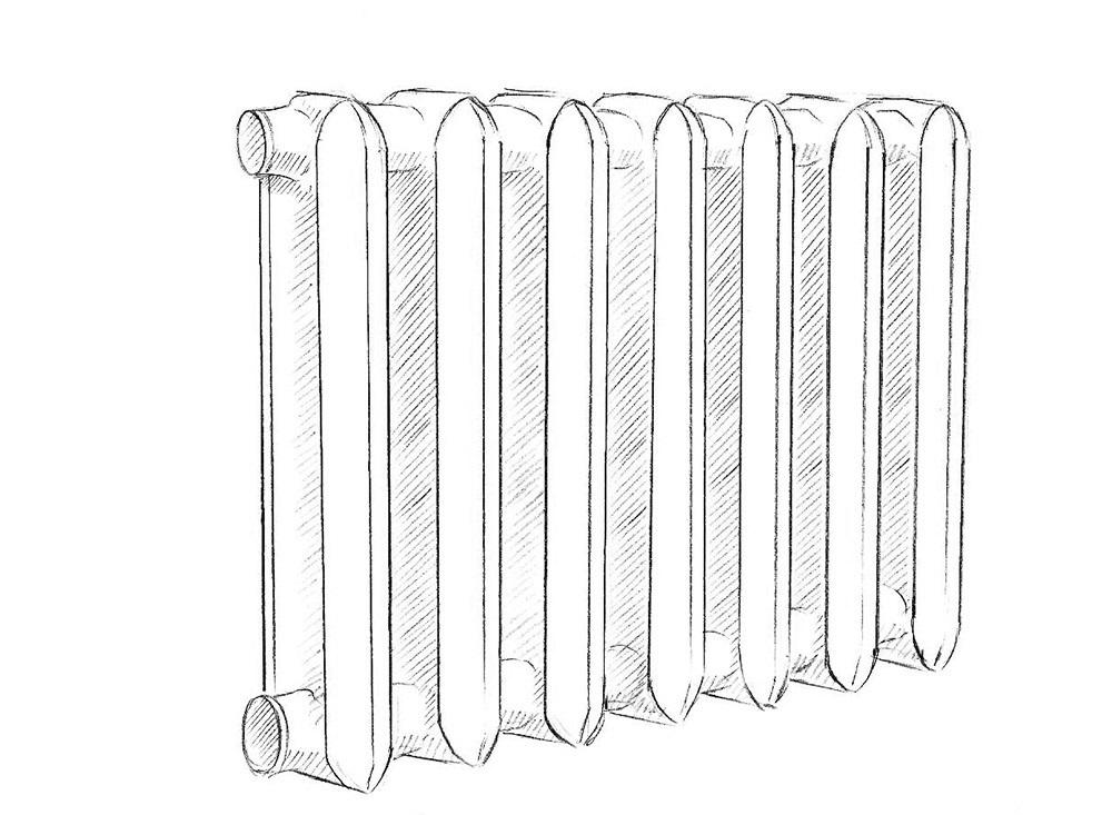 4-How-to-draw-a-heating-radiator.jpg