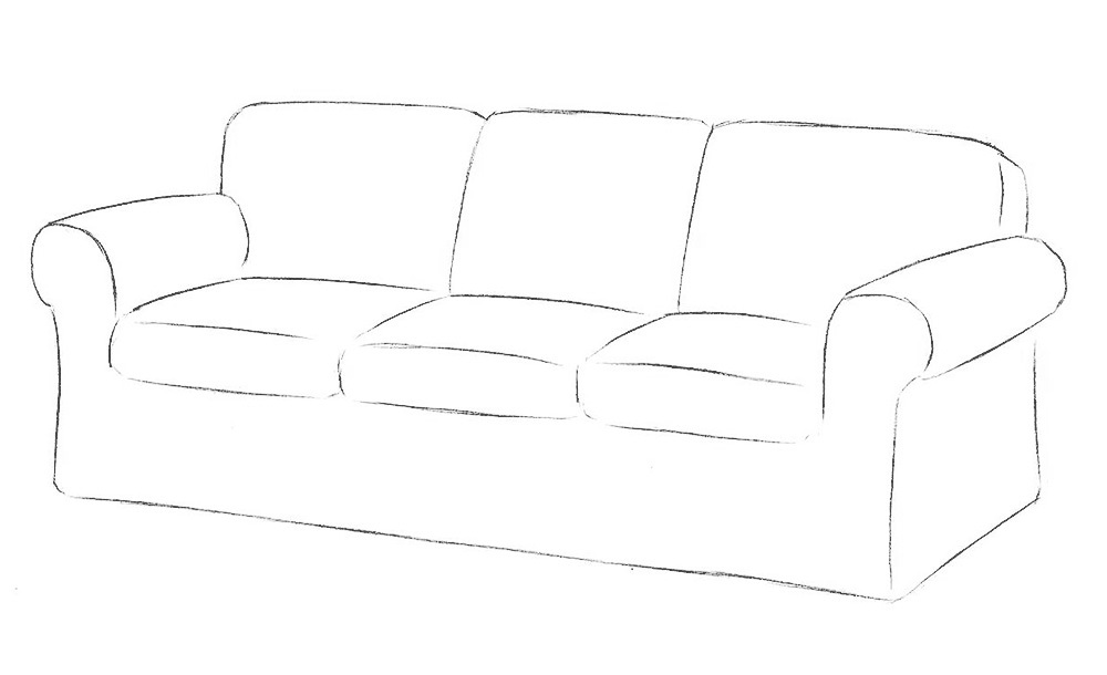 4-how-to-draw-a-Couch.jpg